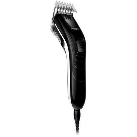 Maszynka sieciowa do włosów Philips QC 5115/15
