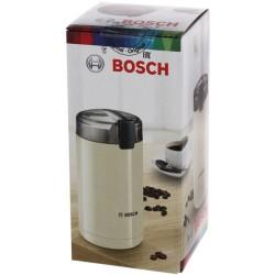 Młynek do kawy Bosch TSM6A017C 180W KREMOWY