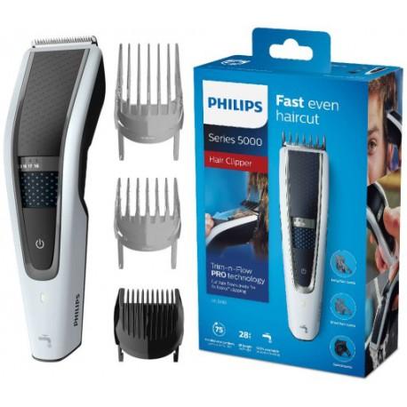 Maszynka do włosów i brody PHILIPS HC5610/15