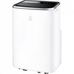 Klimatyzator przenośny Electrolux EXP26U338CW