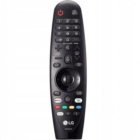PILOT LG AN-MR20GA MAGIC MOTION SMART TV 2020