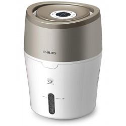 Nawilżacz powietrza PHILIPS NanoCloud HU4803/01