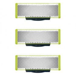 3 x Ostrza wymienne Philips One Blade QP230/50
