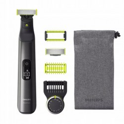 GOLARKA PHILIPS OneBlade Pro Face + Body QP6550/15